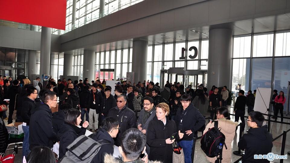 小米红米Note手机平板电视路由器专题:发布开售预约订购发货攻略